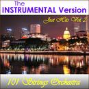 The Instrumental Version (Just Hits Vol. 2) thumbnail