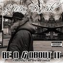 Be A 'G' About It (Explicit) thumbnail
