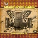 Talking Drum Riddim thumbnail