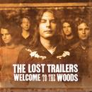 Welcome To The Woods thumbnail