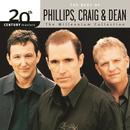 20th Century Masters - The Millennium Collection: The Best Of Phillips, Craig & Dean thumbnail