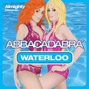 Almighty Presents: Waterloo thumbnail
