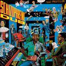 Dub Me Crazy Vol. 6: Schizophrenic Dub thumbnail