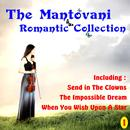 Mantovani Romantic Collection 1 thumbnail