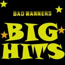 Bad Manners - Big Hits thumbnail