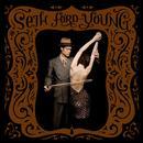Seth Ford-Young thumbnail