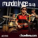 Mundo Livre S/A no Estúdio Showlivre (Ao Vivo) thumbnail