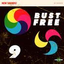 Bust Free 9 thumbnail