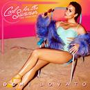 Cool For The Summer: The Remixes (Single) (Explicit) thumbnail