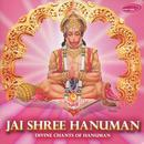 Jai Shree Hanuman thumbnail