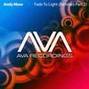 Fade To Light (Remixes - Part 2) thumbnail