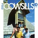 The Cowsills (Debut Album) thumbnail