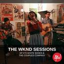 The Wknd Sessions Ep. 79: White Shoes & The Couples Company thumbnail