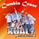 Cumbia Cesar thumbnail