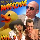 The Key Of Awesome Volume 3 thumbnail