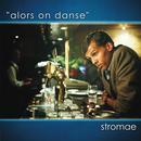 Alors On Danse (Radio Edit) (Single) thumbnail