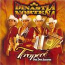 Tropecé Con Dos Amores thumbnail