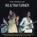 The World of Ike & Tina Turner (Live) thumbnail