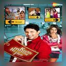 Kuchh Meetha Ho Jaye (Original Soundtrack) thumbnail