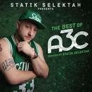The Best Of A3C (Statik Selektah Remixes) (Explicit) thumbnail