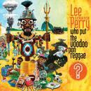 Who Put The Voodoo `Pon Reggae? thumbnail