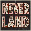 Never Land thumbnail