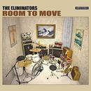 Room to Move thumbnail