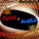 Funk N Blues thumbnail