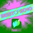 Best Of Flashover Recordings 2010 thumbnail