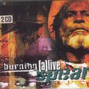 (A)Live In Concert 1997 Vol 2 thumbnail