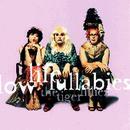 Low Life Lullabies thumbnail