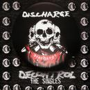Decontrol: The Singles thumbnail