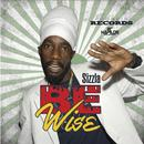 Be Wise (Single) thumbnail