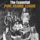 The Essential Pure Prairie League thumbnail
