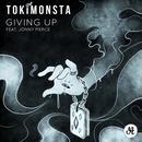 Giving Up (Single) (Explicit) thumbnail