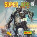 Super Ape thumbnail