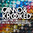 Make The Call (Single) thumbnail