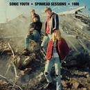 Spinhead Sessions thumbnail