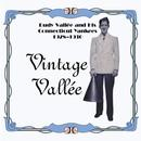 Vintage Vallee and His Connecticut Yankees thumbnail