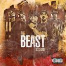 The Beast Is G Unit (Explicit) thumbnail