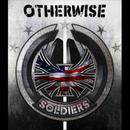 Soldiers thumbnail