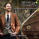 Desire For Departure: A Hammered Dulcimer Journey thumbnail