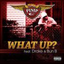 What Up (Single) (Explicit) thumbnail