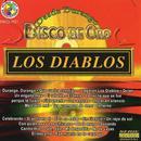 Desde Durango Disco De Oro thumbnail