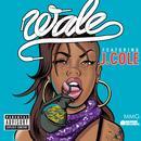 Bad Girls Club (Feat. J. Cole) thumbnail