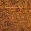 Reggae Goodies Vol. 2 thumbnail