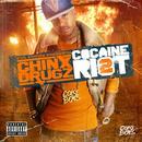 Cocaine Riot 2 (Explicit) thumbnail