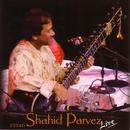 Ustad Shahid Parvez - Live! thumbnail