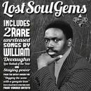 Lost Soul Gems thumbnail