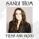 Flesh And Blood (Deluxe) thumbnail
